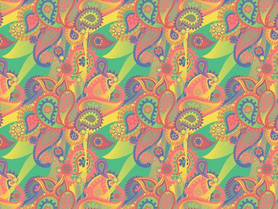 """""""pattern011"""" by blackkitty"""