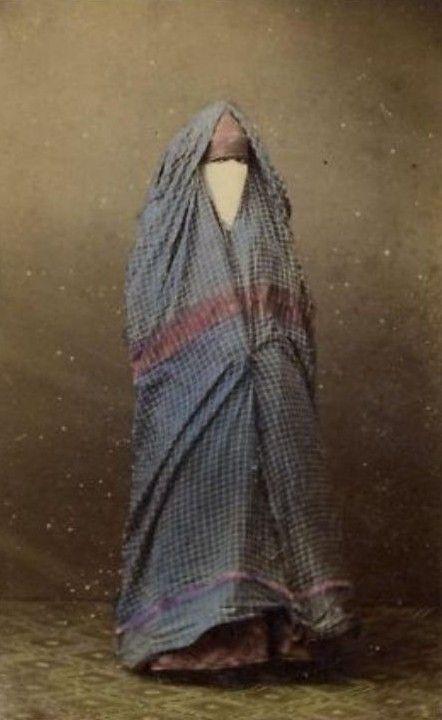 Rencontre femme de constantine algerie