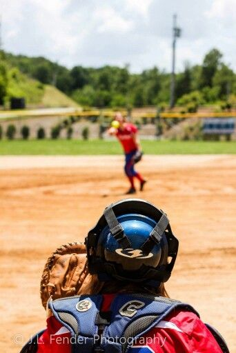 Sports photos J.L. Fender Photography