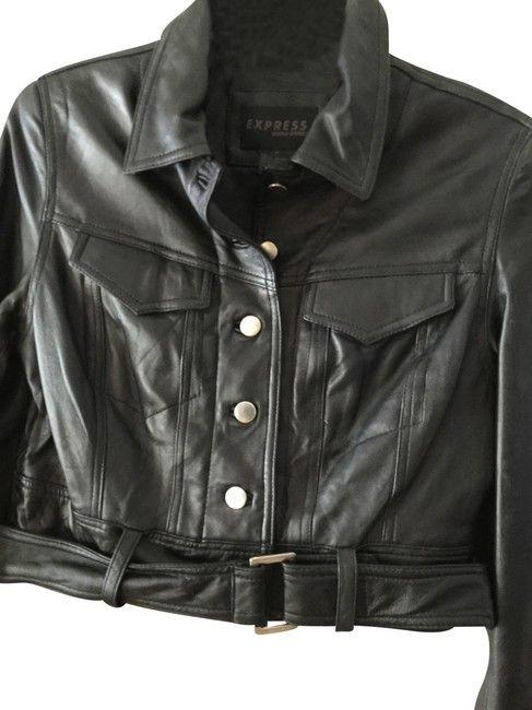 Vintage  Designer Canvas Leather Black Pinstripe Printed Coated Canvas   Leather Cross Body Bag  a50ebfeb2b00d