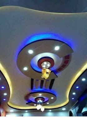 Stylish Modern Ceiling Design Ideas Pop False Ceiling Design