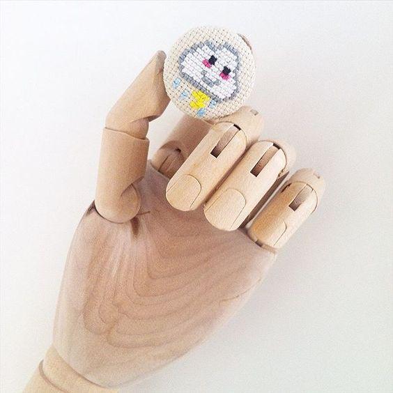 ☁️⚡️☔️siparis ve bilgi icin✉️buy.badadesign@gmail.com  #badadesign #çarpıişi #cloud #kaneviçe #etamin #xstitch #rain #crossstitch #crossstitching #bulut #yağmur #handmade #handcraft #needlework #kisiyeozel #alışveriş #özeltasarım #tasarım  #design #embroidery #handembroidery #cute #cuteness #kawaii #kolye #necklace #jewelry #necklaces #takı #brooch