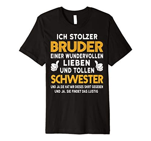 Schwester Front Mama Bruder Front Page