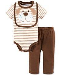 Baby Boy Clothes at Macy's - Baby Boy Clothing - Macy's - Macy's