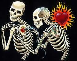 Afbeeldingsresultaat voor gif skulls