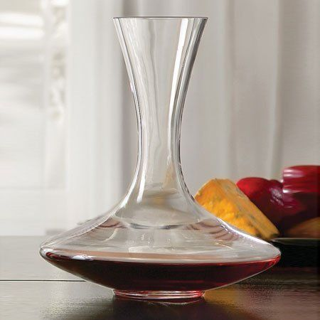 Decanter 301.765.15 - 750ml
