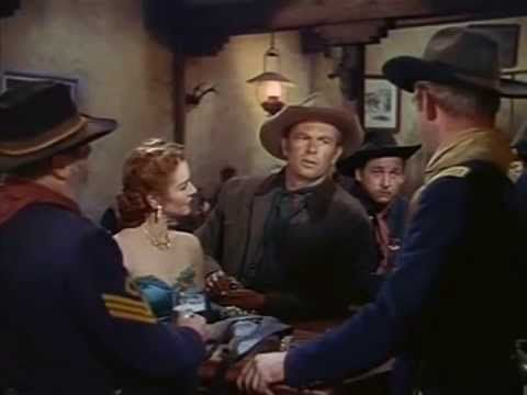 Western Movies Full Length Free English ✧ Saskatchewan ✧ Best Western Movies  Of All Time -