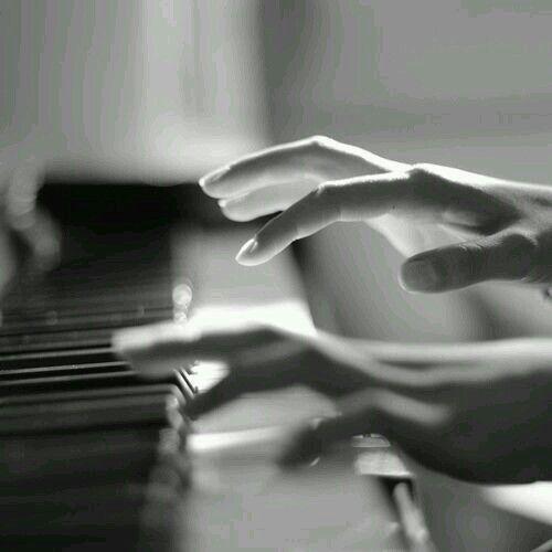 Klavier 🎹🎶