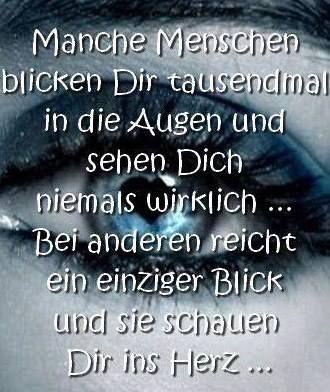 alles aus liebe - http://www.juhuuuu.com/2013/12/30/alles-aus-liebe-343/