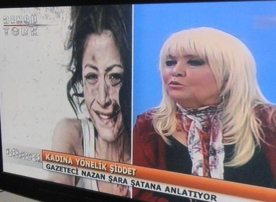 http://www.habermonitor.com/tr/haber/detay/yazarimiz-nazan-sara-satana-bengu-tvde-esra-y/274798/