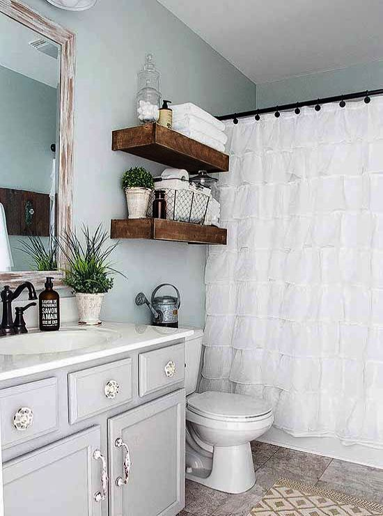 Diamond Lattice 4pc Bath Accessory Sets Decorative Lotion Dispenser Dish Tumbler Toothbrush Holder Durable Accessories Set Best Bathroom Decorating Ideas Diy Bathroom Decor Bathroom Makeover Bathrooms Remodel