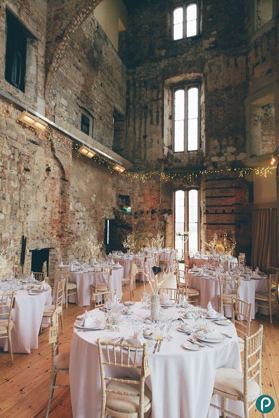 Lulworth Castle   Wedding Venue   The Bridal Atelier    www.thebridalatelier.com.au (instagram: @thebridalatelier)