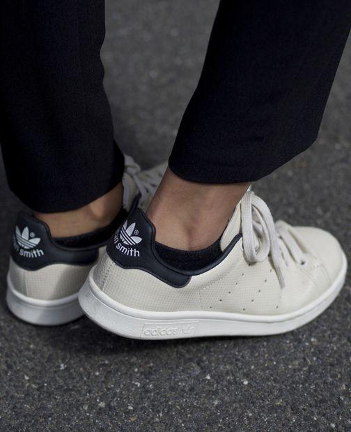 adidas smith st