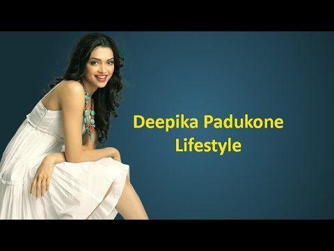 Deepika Padukone Lifestyle Deepika Padukone Cars House Income De Lifestyle Deepika Padukone Life