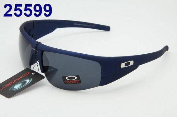 Oakley Sunglasses 196