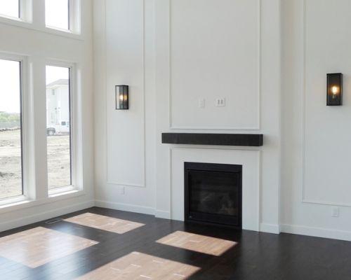 best modern custom home builders. Westridge Homes Saskatoon Custom Home Builder Modern Rustic 9 best images on Pinterest  rustic