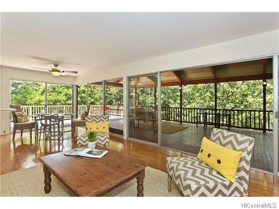 1453 Kalanikai Place Unit 38, Honolulu , 96821 Kalani Iki Estates MLS# 201623430 Hawaii for sale - American Dream Realty
