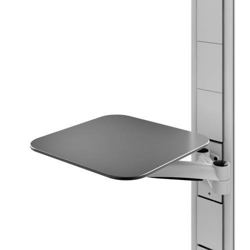 Foldable Wall Mounted Z Arm Shelf Handicap Help In 2019