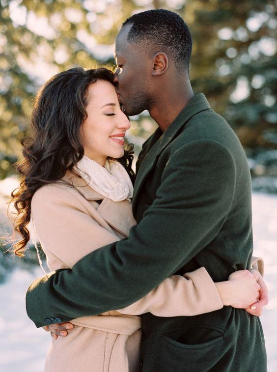 Engagement pic advice 7