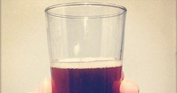 ¿Será fácil su elaboración?  A los que beben y disfrutan con la cerveza se les brinda  la oportunidad en este taller de aprender y conocer los secretos en la elaboración de cerveza artesanal casera. Podrás aprender a transformar la malta de cebada, lúpulo, agua y levadura en una exquisita cerveza artesanal. Se estudiará la base de la cerveza rubia, cobriza, negra, de trigo, de centeno, miel...... así como estilos ALE y LAGER.  Una vez terminado el curso dispondrás de suficientes…