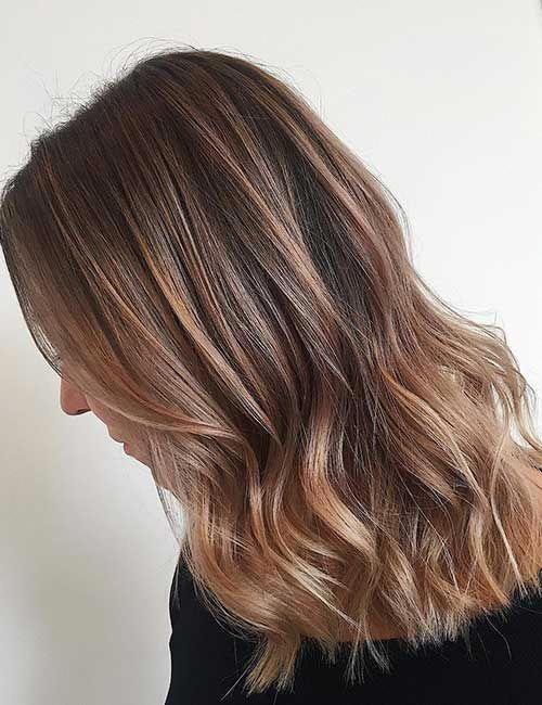 Pin 0 1 2 3 4 5 6 7 8 9 0 0 1 2 3 4 5 6 7 8 9 0 0 1 2 3 4 5 6 7 8 9 0 0 1 2 3 4 5 6 7 8 9 0 Light Brown Hair Brown Blonde Hair Brown Hair Colors