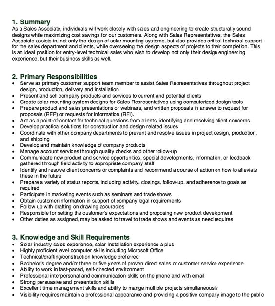 usa jobs resume cover letter sample templates usajobs the federal - warehouse associate job description