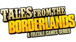 Tales from the Borderlands Game Full Season PS4 & PS3 $3.75 for PS Plus http://www.lavahotdeals.com/us/cheap/tales-borderlands-game-full-season-ps4-ps3-3/49511