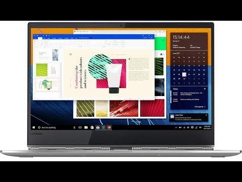 Latest Lenovo Ideapad Flex Pro 81tf0004us 14 2 In 1 Multi Touch Laptop Lenovo Lenovo Yoga Lenovo Ideapad