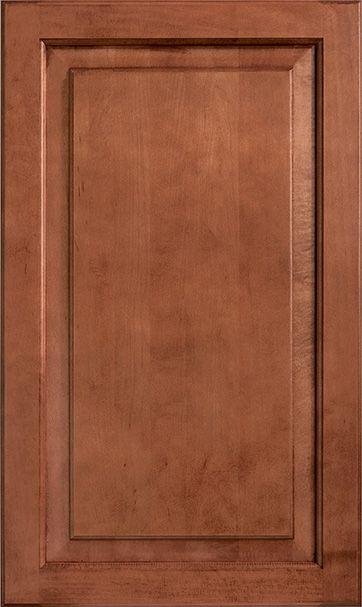 Winchester Maple Cognac Square Interior Design