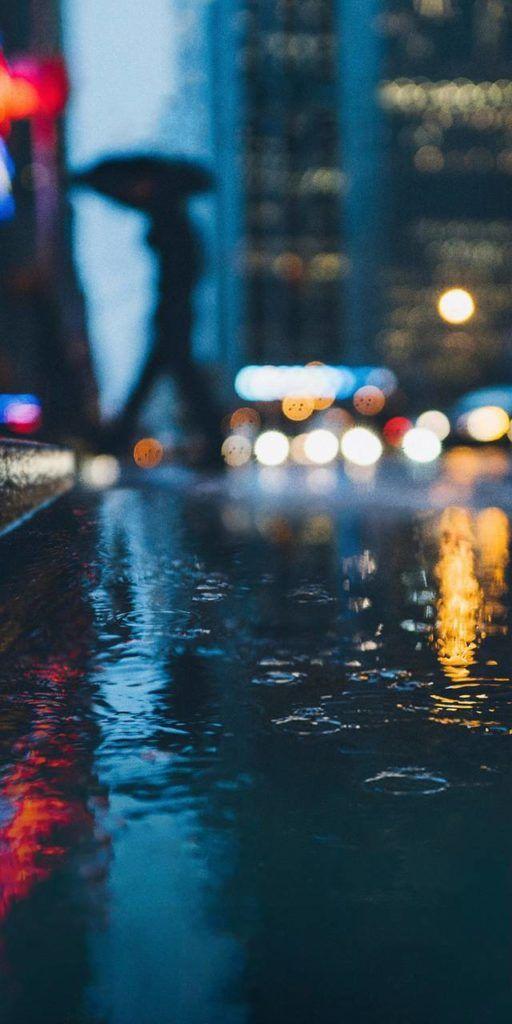 Wallpaper Hd 4k Download Google Pixel Wallpaper Rain Wallpapers Rainy Wallpaper