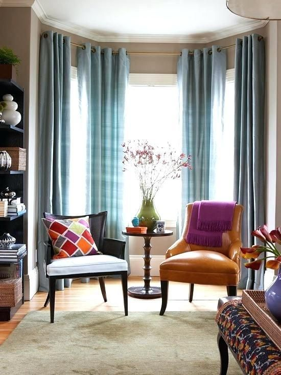 Ideas For Family Room Curtains Curtains Living Room Living Room Windows Light Blue Curtains