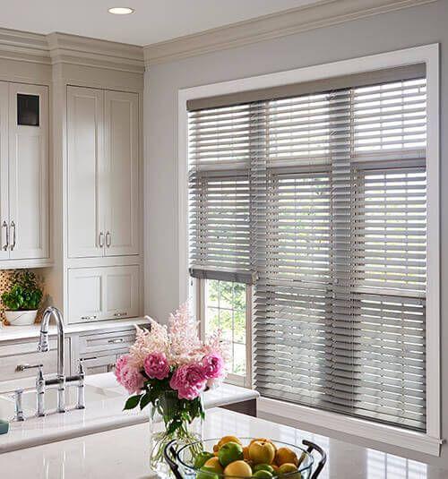Blindsgalore Custom Window Blinds Blinds For Windows Wood Blinds