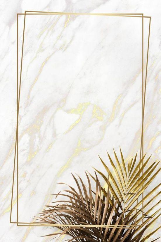 Insta Story Background Free Download Blossom Shine Wallpaper Marmer Latar Belakang Marmer Seni Dinding Buatan Sendiri