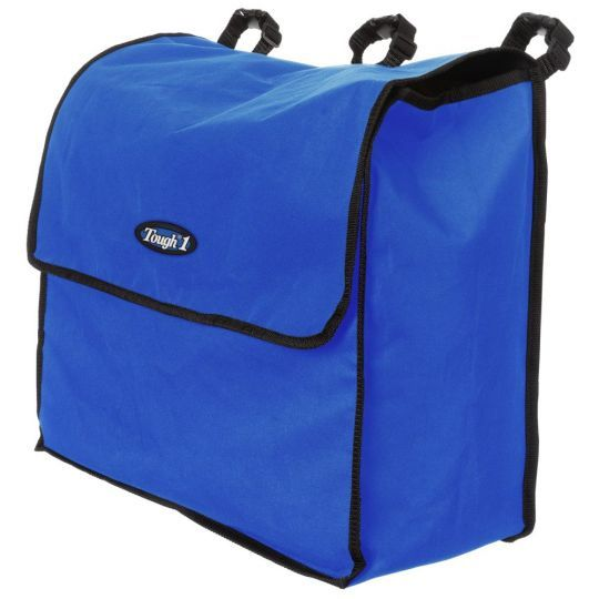 Blanket Storage Bag Attach To Stall Fronts Blanket Storage Horse Blankets Storage Bag Storage