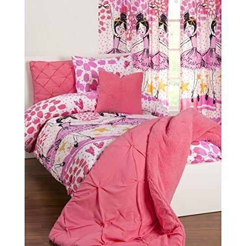 Cute Transitional Set Pillows