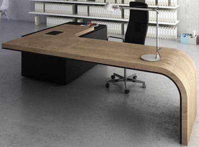 Luxury Office Furniture, Best Executive Desk Brands