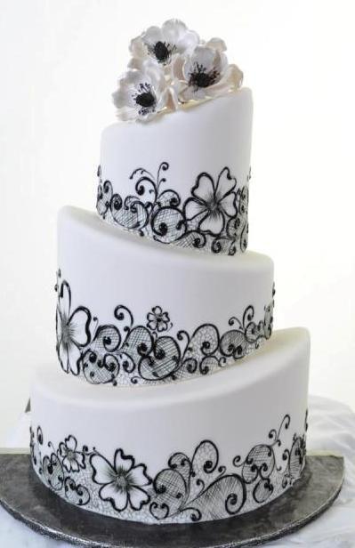 indian weddings vegas weddings palaces vegas cake lace las vegas cake