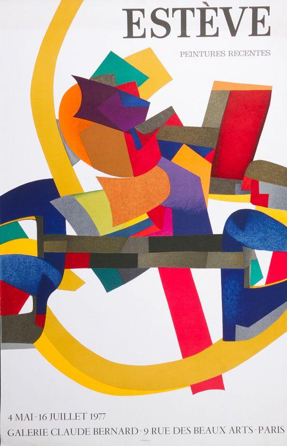 http://photo.auction.fr/d/c/0/esteve-maurice-1904-2001-affiche-lithographique-galerie-claude-1392374255297325.png