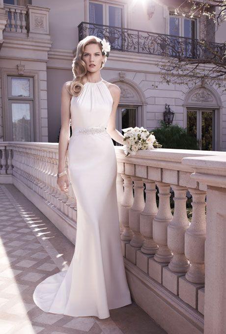 Wedding Dresses We Love For Under 1500