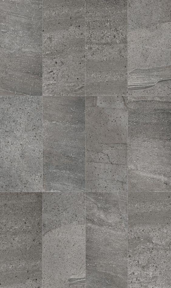 Carrelage Imitation Pierre Gris Interiordesignideas Interiordesign Interiordesignlivingroom Interiordesignkitc Tiles Texture Stone Texture Concrete Texture