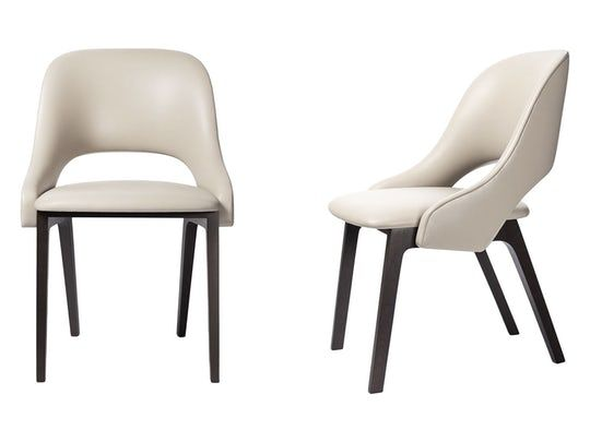 Fleecer Dining Chair Dining Chair By De Sousa Hughes Dining Chairs Outdoor Dining Furniture Modern Outdoor Dining Furniture