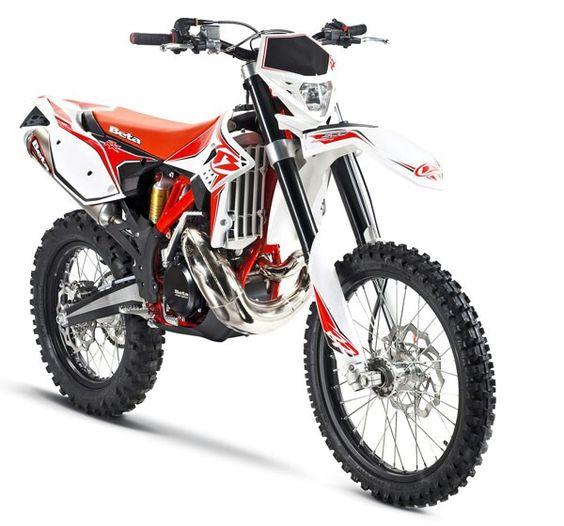 My Next Dirt Bike American Beta 300rr All Motorcycles