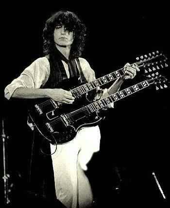 Jimmy Page Double Neck : jimmy page his double neck gibson sg guitars pinterest jimmy page and gibson sg ~ Russianpoet.info Haus und Dekorationen