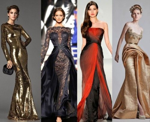 New years eve dresses new years eve and new year s on pinterest