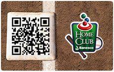 <div style = 'text-Align: left; width:90%;Margin:20px;'> <b>Escanea este código y descarga la aplicación de HomeClub para enterarte de todo sobre tu        equipo y participar por entradas al estadio<br> </b>       <br>        Ocho Equipos, Una Pasión...<br> En Venezuela Béisbol se escribe con B de Banesco <br> <br>              </div>