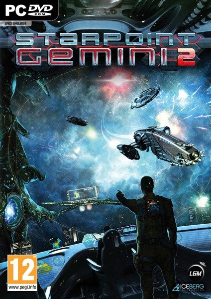 Hasil gambar untuk Starpoint Gemini 2 PC Game Free Download Full Version