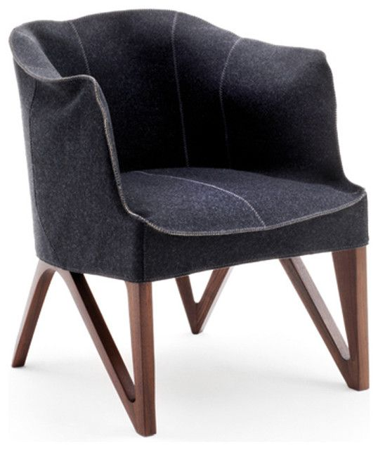 Wonderful Small Armchairs 41 About, Small Modern Armchair