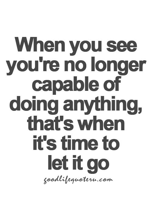 Good Life Quote Ru for more Quotes, Life Quotes, Love Quotes, Free Quotes, Best Life Quote, Quotes about Moving On, Inspirational Quotes…