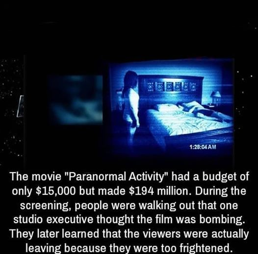 Pin On Scariest Horror Movies Scary Movies