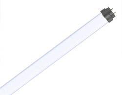 F685 Fluorescent Light Filter